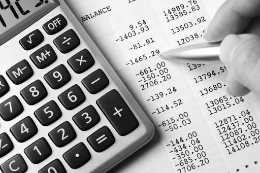 Функциональные обязанности отдела бухгалтерского учета и отчетности